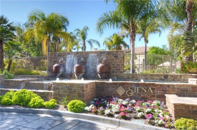 24117 Del Monte Drive UNIT 77, Valencia, CA 91355 - MLS#: SR18137242