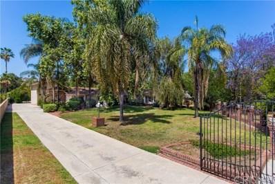 23443 Hatteras Street, Woodland Hills, CA 91367 - MLS#: SR18137772