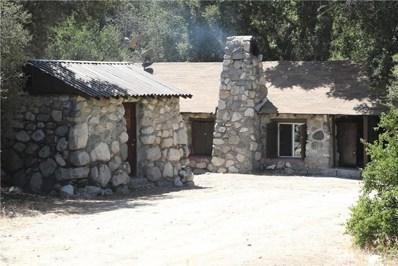 13 San Gabriel Canyon Road, Azusa, CA 91702 - MLS#: SR18137796