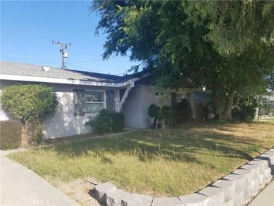 2294 Madrone Street, Simi Valley, CA 93065 - MLS#: SR18137848