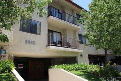 9960 Owensmouth Avenue UNIT 32, Chatsworth, CA 91311 - MLS#: SR18138641