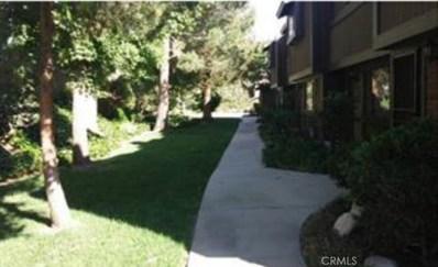 14456 Foothill Boulevard UNIT 7, Sylmar, CA 91342 - MLS#: SR18139028
