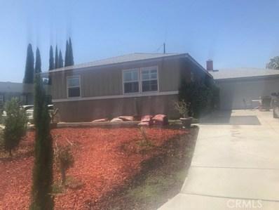 10967 Grovedale Drive, Whittier, CA 90603 - MLS#: SR18139049