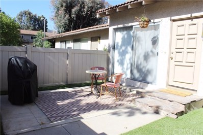 1259 Ramona Drive, Newbury Park, CA 91320 - MLS#: SR18139152