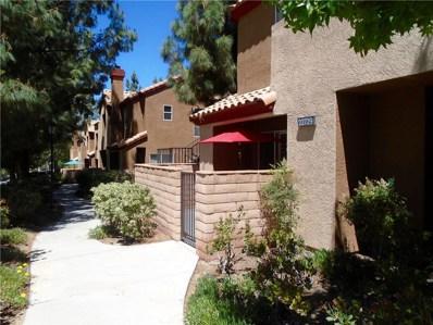 22729 Copper Hill Drive UNIT 14, Saugus, CA 91350 - MLS#: SR18139290