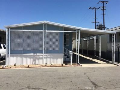 15441 Jersey Street UNIT 17, Mission Hills (San Fernando), CA 91345 - MLS#: SR18139398