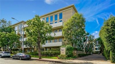 4949 Genesta Avenue UNIT 101, Encino, CA 91316 - MLS#: SR18139514