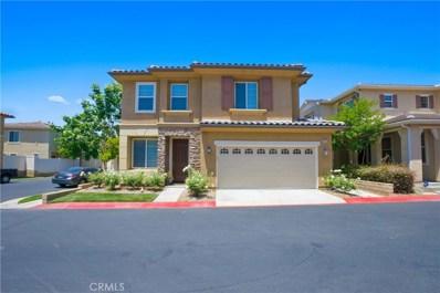 26023 Zaddison Court, Newhall, CA 91350 - MLS#: SR18139604