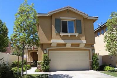 255 Cherrywood Street, Fillmore, CA 93015 - MLS#: SR18139932