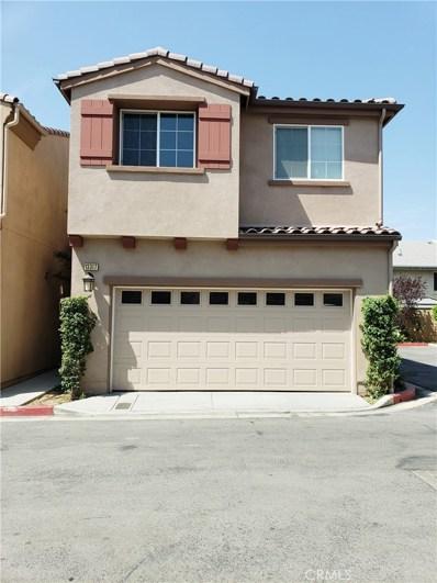 13317 Frederick Way, Sylmar, CA 91342 - MLS#: SR18140138