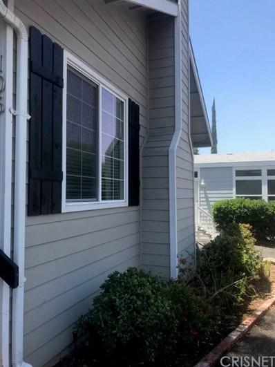 4201 Topanga UNIT 105, Woodland Hills, CA 91364 - MLS#: SR18140141