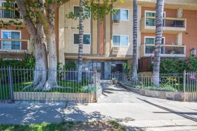 20327 Saticoy Street UNIT 301, Winnetka, CA 91306 - MLS#: SR18140482