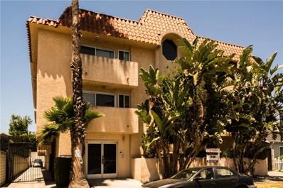 5031 Denny Avenue UNIT 206, North Hollywood, CA 91601 - MLS#: SR18141498