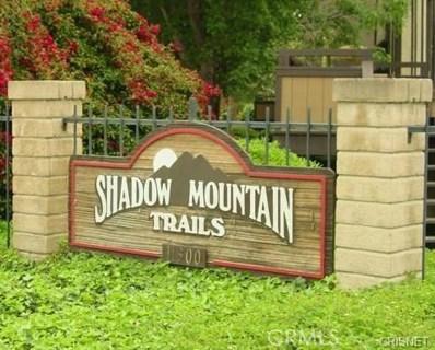 11300 Foothill Boulevard UNIT 80, Sylmar, CA 91342 - MLS#: SR18141530