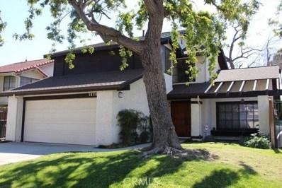 19716 Blythe Street, Winnetka, CA 91306 - MLS#: SR18141779