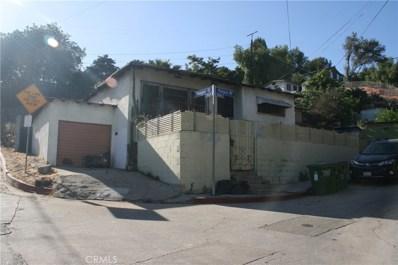 3003 Future Place, Mount Washington, CA 90065 - MLS#: SR18142116