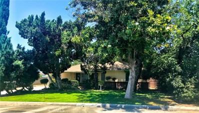 331 N Leland Avenue, West Covina, CA 91790 - MLS#: SR18142300