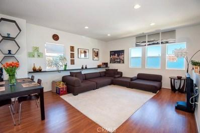 6840 De Celis Place UNIT 26, Lake Balboa, CA 91406 - MLS#: SR18142484