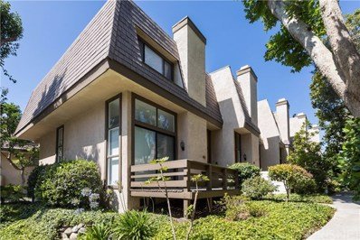 9000 Vanalden Avenue UNIT 159, Northridge, CA 91324 - MLS#: SR18142703