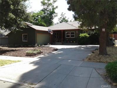 7433 Irondale Avenue, Winnetka, CA 91306 - MLS#: SR18142721