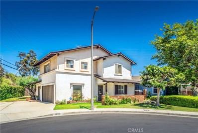 2624 Corinth Avenue, West Los Angeles, CA 90064 - MLS#: SR18142992