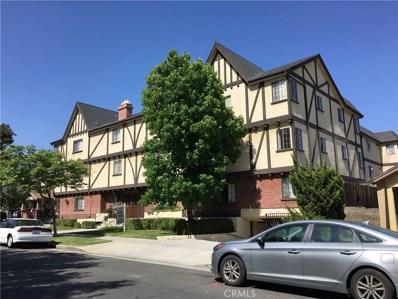 210 N Belmont Street, Glendale, CA 91206 - MLS#: SR18143047