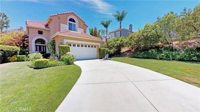 27902 Balsam Court, Valencia, CA 91354 - MLS#: SR18143163