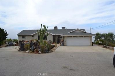 2547 S Foose Road S, Malibu, CA 90265 - MLS#: SR18143495