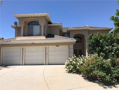 3805 Waterford Way, Calabasas, CA 91302 - MLS#: SR18143610