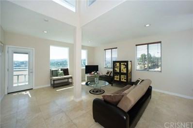 5216 Medina Road, Woodland Hills, CA 91364 - MLS#: SR18143675