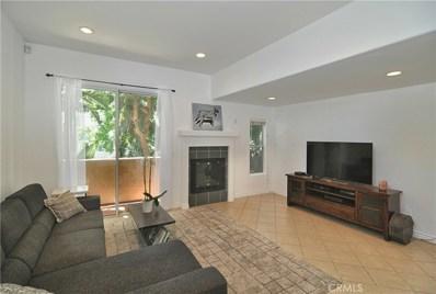 13351 Burbank Boulevard UNIT 2, Valley Glen, CA 91401 - MLS#: SR18144161