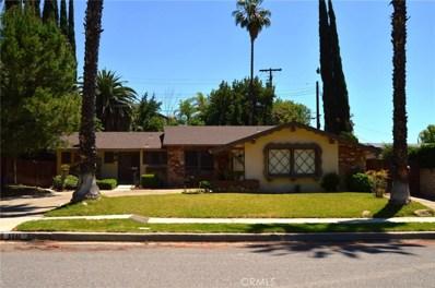 8340 Jason Avenue, West Hills, CA 91304 - MLS#: SR18144904