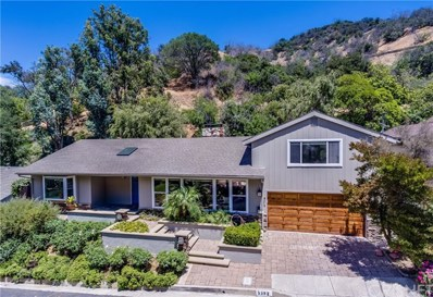 3352 Longridge Avenue, Sherman Oaks, CA 91423 - MLS#: SR18145136