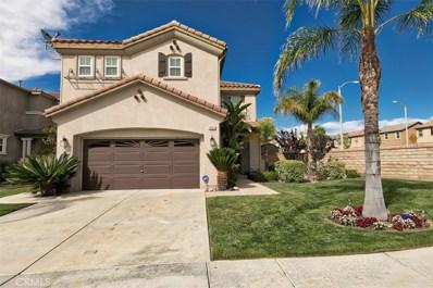 19903 Holly Drive, Saugus, CA 91350 - MLS#: SR18145263