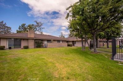 27531 Avenida Larga, San Juan Capistrano, CA 92675 - MLS#: SR18145656