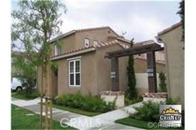20009 Livorno Way, Northridge, CA 91326 - MLS#: SR18146479