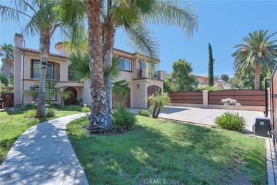 5354 Amigo Avenue, Tarzana, CA 91356 - MLS#: SR18146545