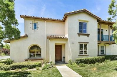 27445 Acacia Drive, Valencia, CA 91354 - MLS#: SR18147223