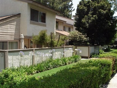 8332 Penfield Avenue UNIT 8, Winnetka, CA 91306 - MLS#: SR18147605