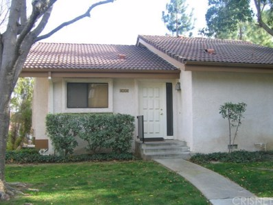 636 Calle Marlena, Oak Park, CA 91377 - MLS#: SR18147736