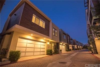 2768 Wright Lane, Los Angeles, CA 90068 - MLS#: SR18148479