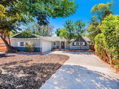 11441 Homeway Drive, Garden Grove, CA 92841 - MLS#: SR18148539