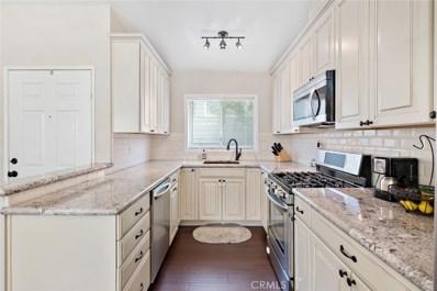11377 Osborne Place UNIT 23, Sylmar, CA 91342 - MLS#: SR18148625
