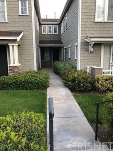 2243 Strickler Drive, Fullerton, CA 92833 - MLS#: SR18148818