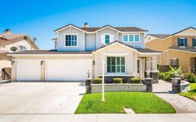 24086 Via Vista, Valencia, CA 91354 - MLS#: SR18148932