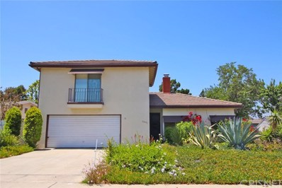 13351 Hartland Street, Valley Glen, CA 91405 - MLS#: SR18149000