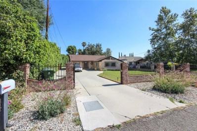 23105 Dolorosa Street, Woodland Hills, CA 91367 - MLS#: SR18149136