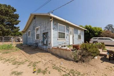 14285 Polk Street, Sylmar, CA 91342 - MLS#: SR18149368