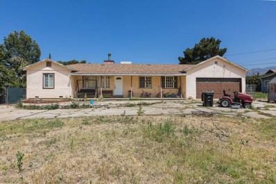14287 Polk Street, Sylmar, CA 91342 - MLS#: SR18149374