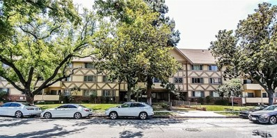 600 W Stocker Street UNIT 314, Glendale, CA 91202 - MLS#: SR18149495